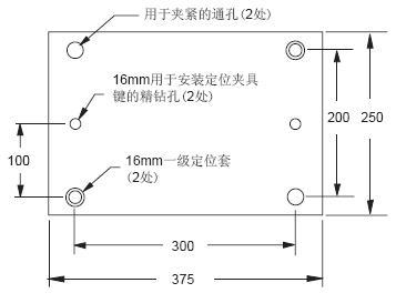 工装电路系统图图解