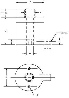 3d电路施工图