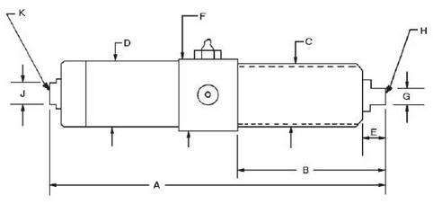 车螺纹夹具设计图