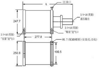 电路 电路图 电子 工程图 平面图 原理图 344_239