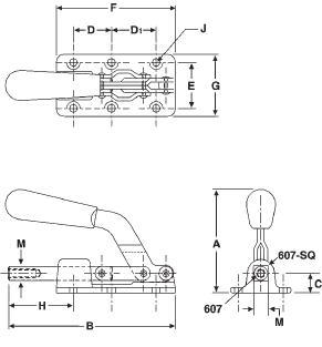 电路 电路图 电子 工程图 平面图 原理图 291_313