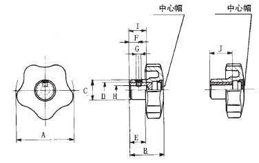 电路 电路图 电子 户型 户型图 平面图 原理图 376_237