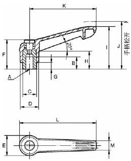 电路 电路图 电子 工程图 平面图 原理图 259_318