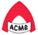 Acme Industrial Company - Manufacturer of drill bushings and thread inserts